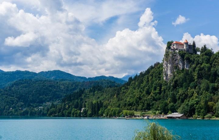 kasteel-van-bled-meer-van-bled-slovenie