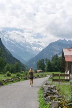 lauterbrunnen-zwitserland