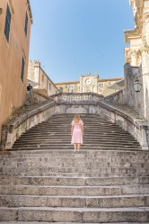 Dubrovnik-game-of-thrones-walk-of-shame-stairs