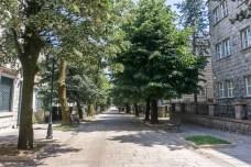 montenegro-Cetinje