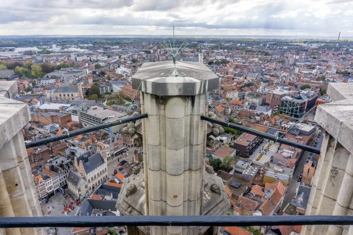 Mechelen-Skywalk-8