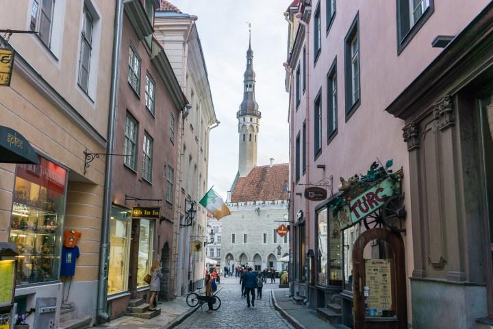 Tallinn-Estland-12