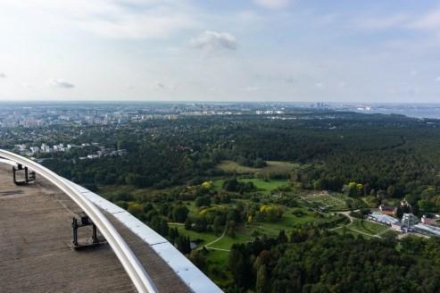 Tallinn TV toren