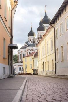 Tallinn-Estland-8