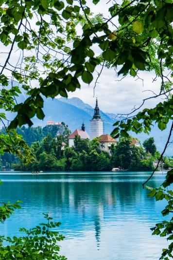 meer-van-bled-slovenie-eiland