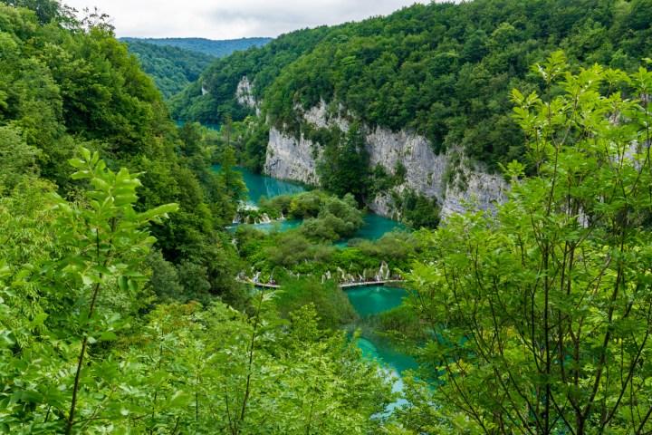 Plitvice-meren-kroatie-13