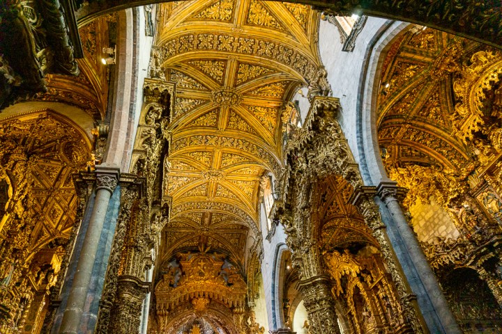 Igreja-de-Sao-Francisco