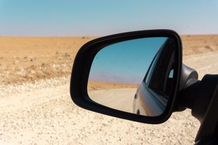 Auto huren in Jordanië