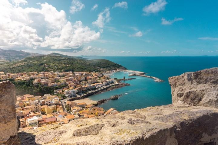 Sardinië: tips & ervaringen voor het huren van een auto