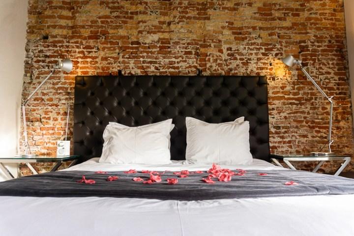 Bed & Breakfast Dokkum, Friesland