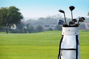 Best Golf Stand Bags 2018 Reviews