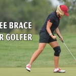 Best Knee Brace For Golf 2018 Reviews