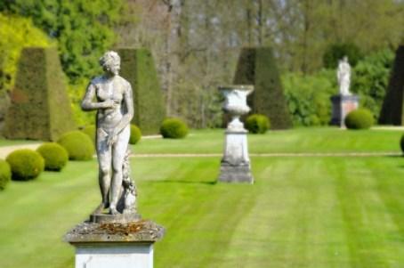 Image: Chateau de Breteuil