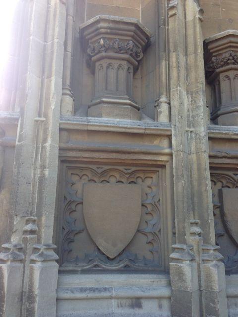 parliament_carving