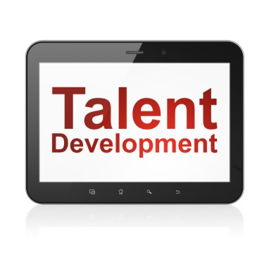 Corporate Contract Talent Development Just Go Sell