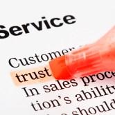 prospect understanding trust