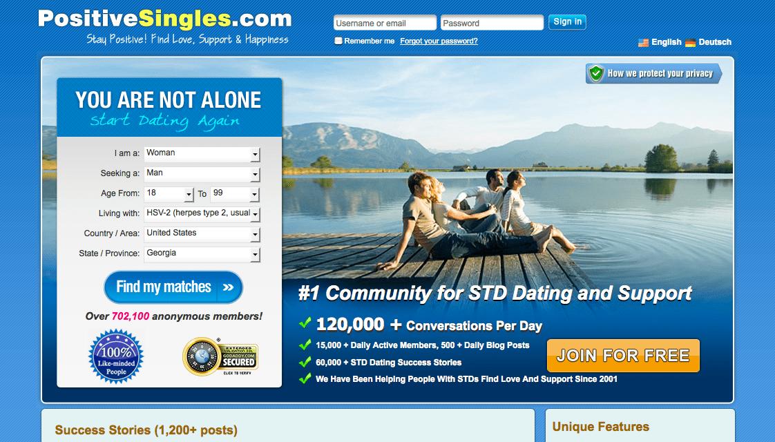 animales individuales en búsqueda de socios - 100% gratis