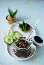 https://justhomemade.net/2013/05/01/haagalkai-gojju-ammas-recipe/