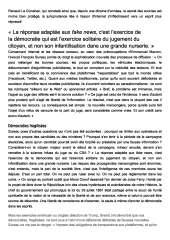 1881, la vraie loi contre les fausses nouvelles - Le Point du 18 janvier 2018_Page_4