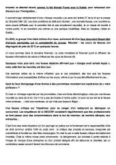 Diffamation et Fake news_ appliquons nos lois! - Le Point du 6 favrier 2018 _Page_3