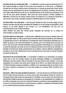 Diffamation et Fake news_ appliquons nos lois! - Le Point du 6 favrier 2018 _Page_6