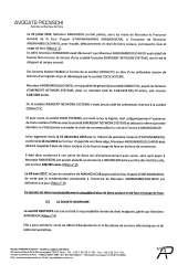 Plainte pénale de RANARISON Tsilavo au Doyen des juges d'instruction Tribunal de grande instance de Paris le 4 juillet 2017_Page_04