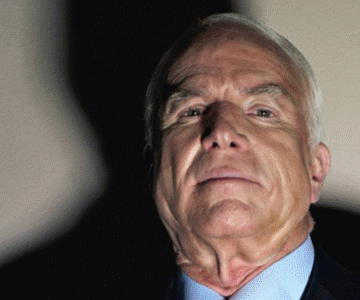zShadows-of-John-McCain
