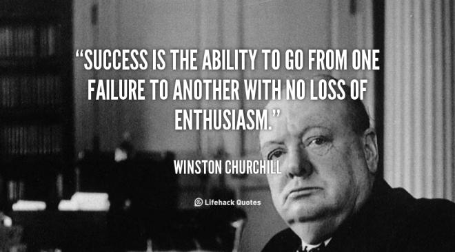 zsuccess