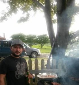 Ramiro Tolentino Guevara