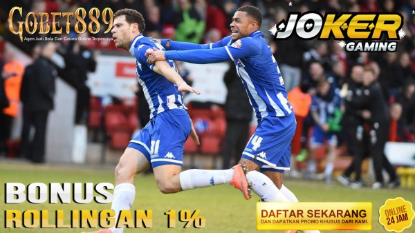 Prediksi Walsall Vs Wigan Athletic