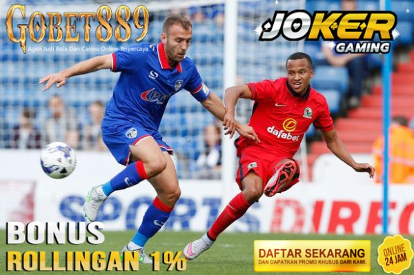 Prediksi Wigan Athletic Vs Oldham Athletic