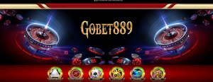 Website Poker Online Terbaik Indonesia Gobet899
