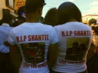 cropped-shantel-davis-rip-shirt.jpg