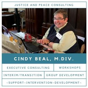 CB JPC team building group development consulting (2)