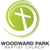 woodward park baptist church