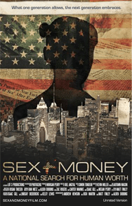 sex and money documentary