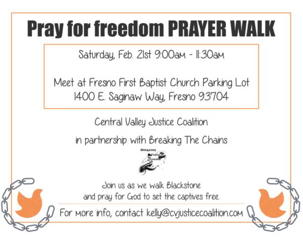 PrayforFreedomFeb21_webflyer