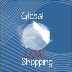 global love shopping