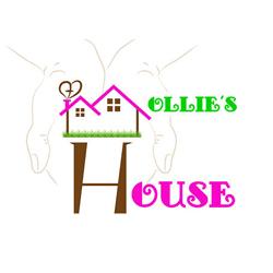 mollies house