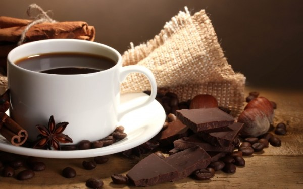 bigpreview_Coffee-with-Cinnamon-and-Chocolate