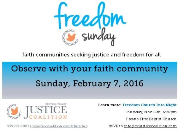 Freedom Sunday Info 2016jpg