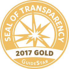GuideStarSeals_2017_gold_SM