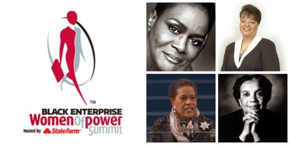 Black Enterprise_Pink Proverb