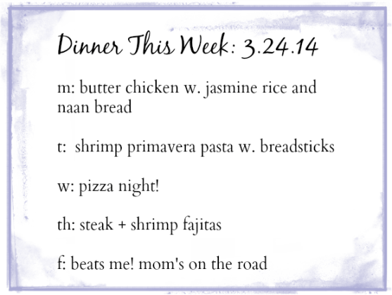 Dinner3.24.png