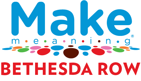 make_meaning_logo_BR