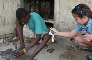 lessons in entrepreneurship from haiti #bloggers4haiti