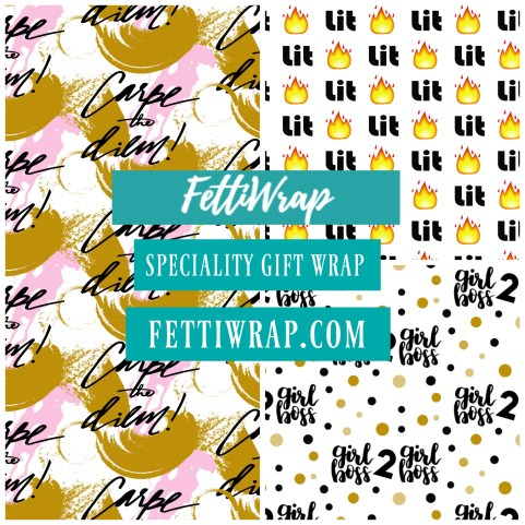 fettiwrap-collage-promo