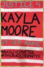 Kayla Poster 1