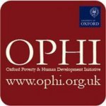 OPHI_logo_400x400