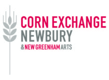 Corn Exchange Newbury & New Greenham Arts
